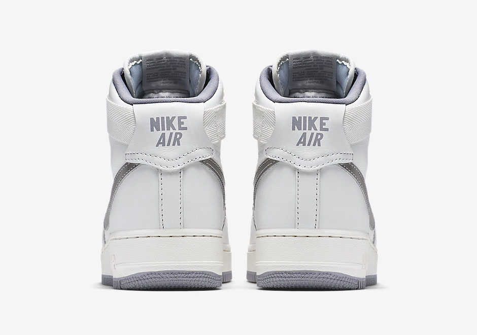 Nike-Air-Force-1-High-Remastered-QS-5
