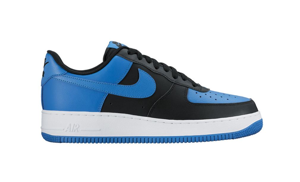 Nike-Air-Force-1-Low-J-Pack-Royal-2