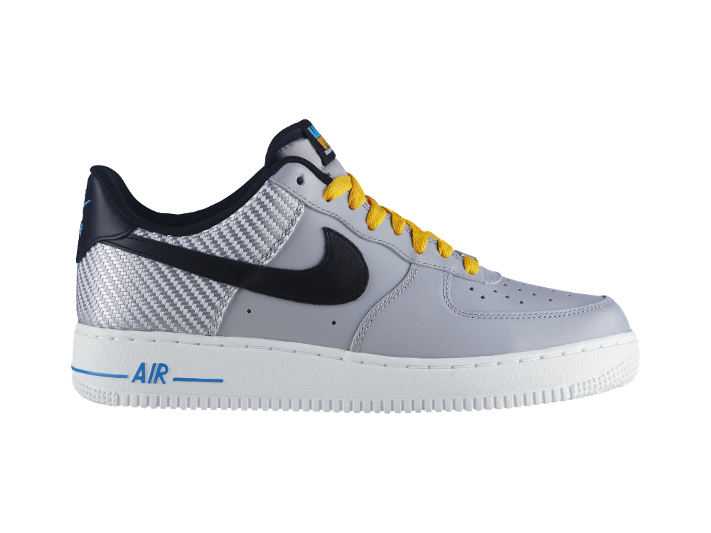 nike air force one blanche homme womens agent de nike shox. Black Bedroom Furniture Sets. Home Design Ideas