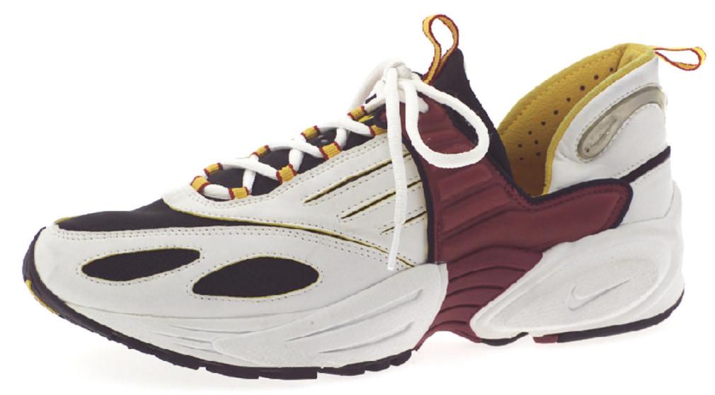 Nike-Air-Gauntlet-1998