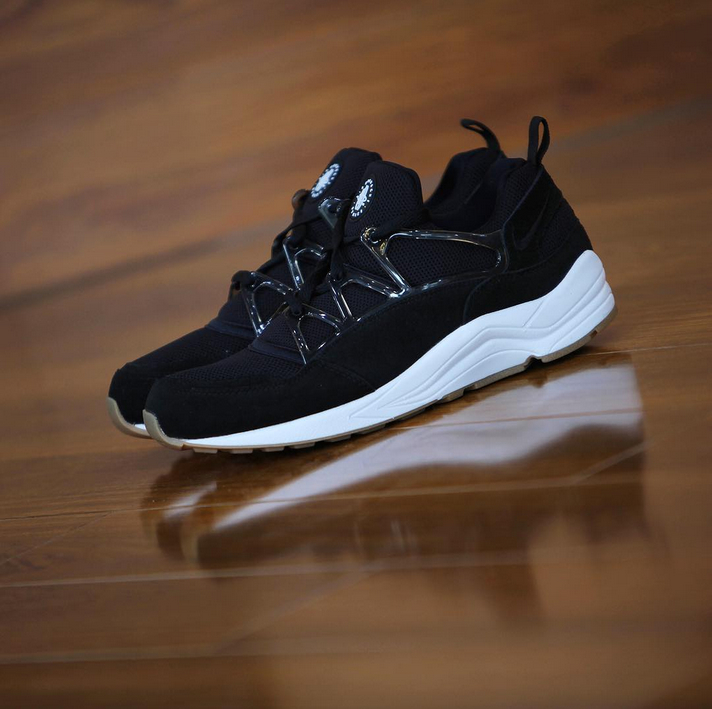 nike air huarache light noir
