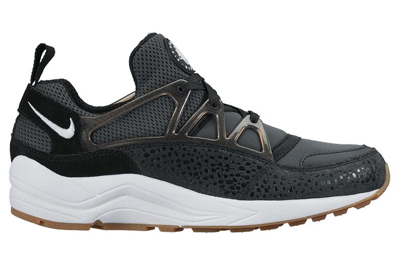 Nike Wmns Black & White Safari Pack PRM | WAVE®