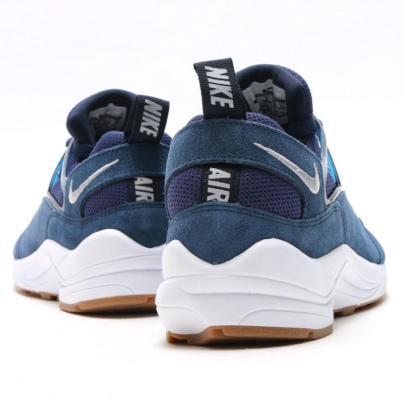 Nike-Air-Huarache-Light-Gum-Pack-13