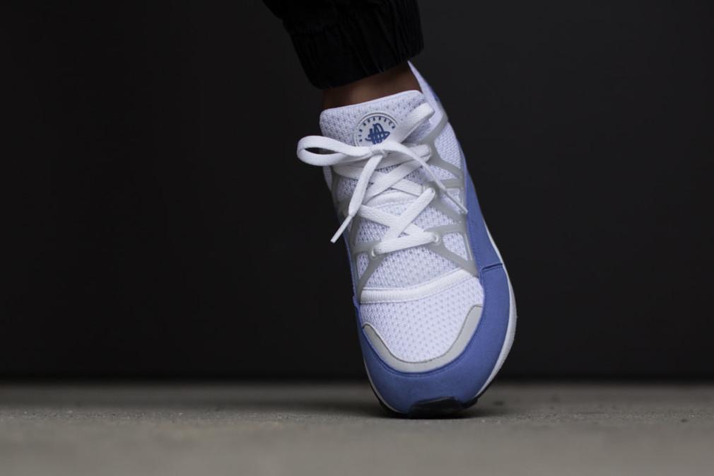 Nike-Air-Huarache-Light-Varsity-Blue-3