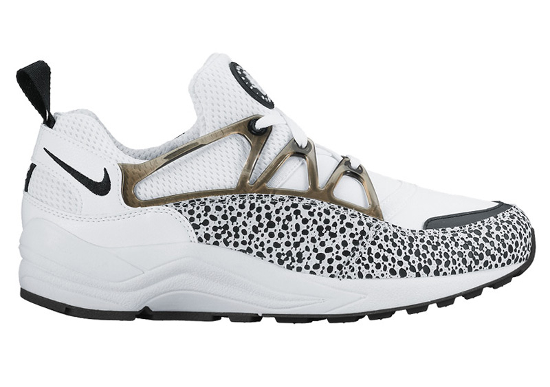 Nike-Air-Huarache-Light-Black-White-Safari-Pack