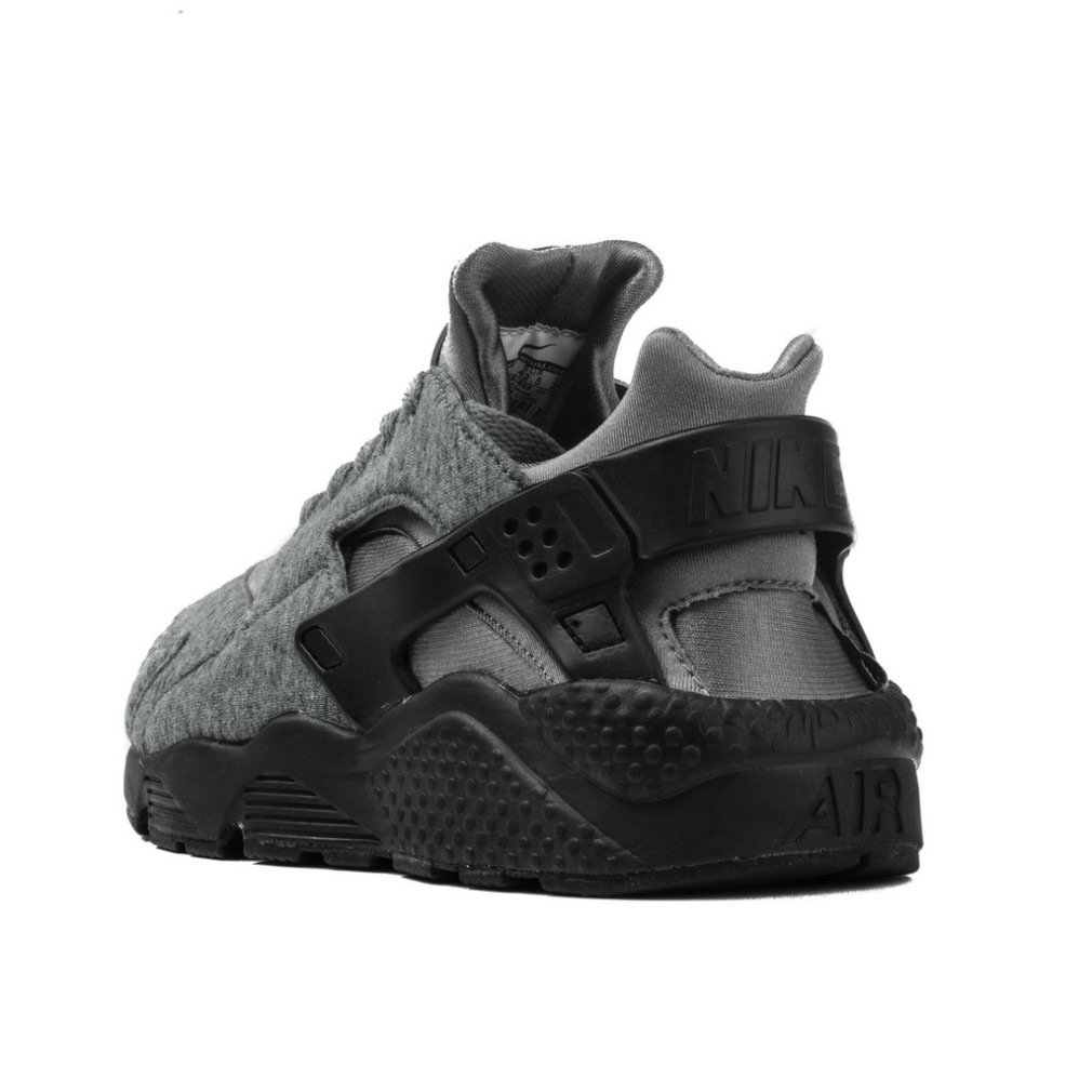 Nike-Air-Huarache-Run-TP-Tech-Fleece-1