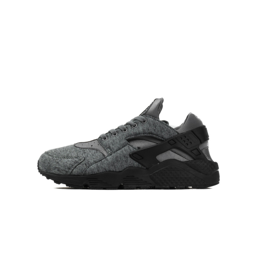 Nike-Air-Huarache-Run-TP-Tech-Fleece-4