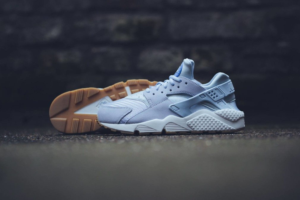 Nike-Air-Huarache-Run-TXT-1