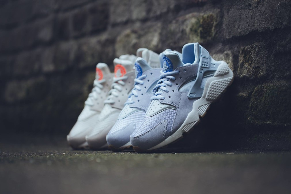Nike-Air-Huarache-Run-TXT-2