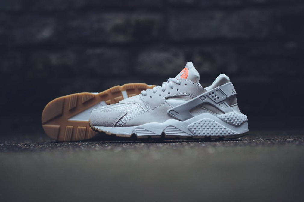 Nike-Air-Huarache-Run-TXT-3