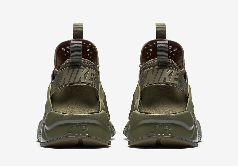 Nike-Air-Huarache-Ultra-BR-Medium-Olive-05