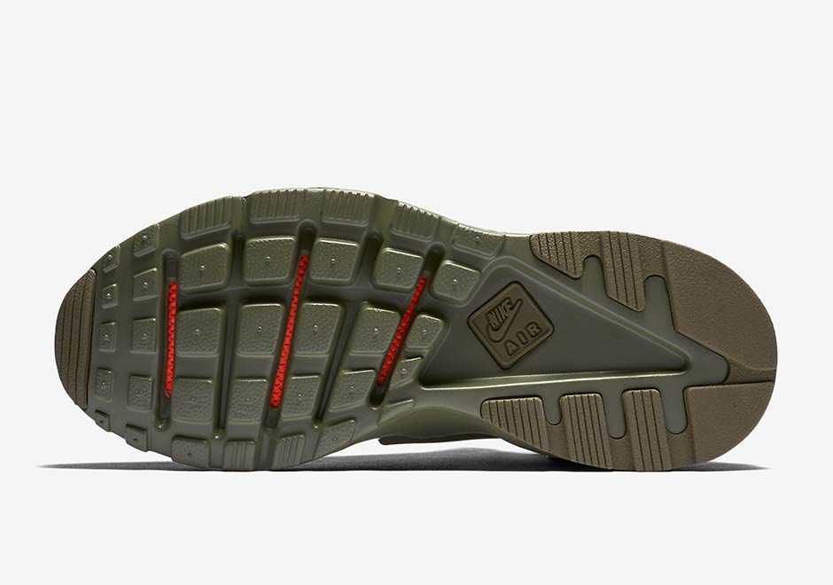 Nike-Air-Huarache-Ultra-BR-Medium-Olive-06
