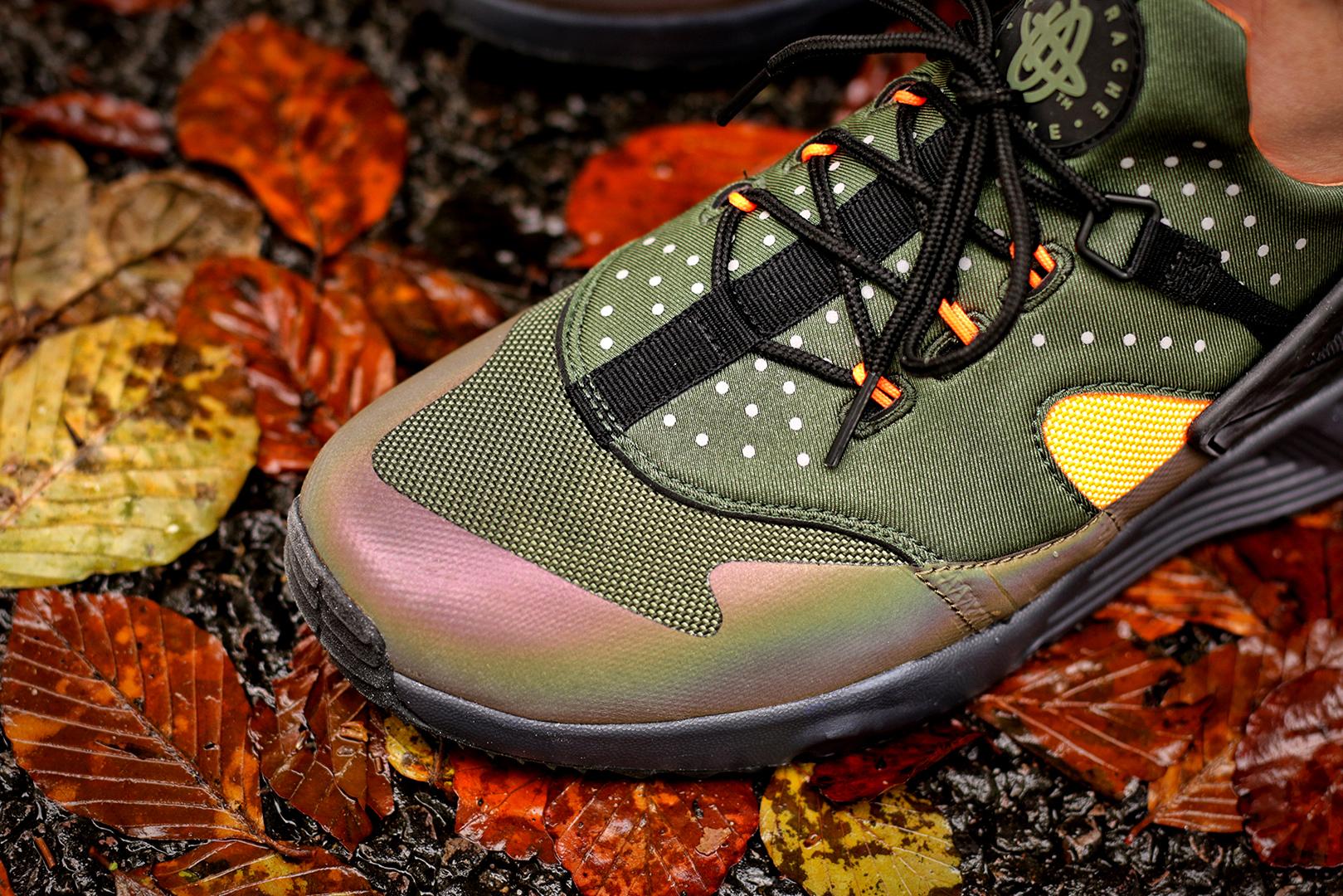Nike huarache release dates in Australia