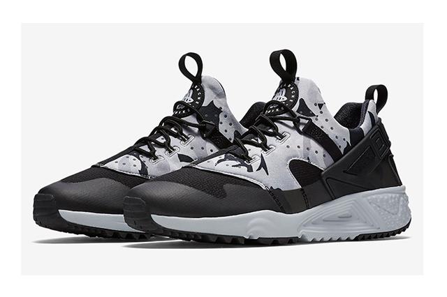 Nike-Air-Huarache-Utility-Pure-Platinum-806807-001-1