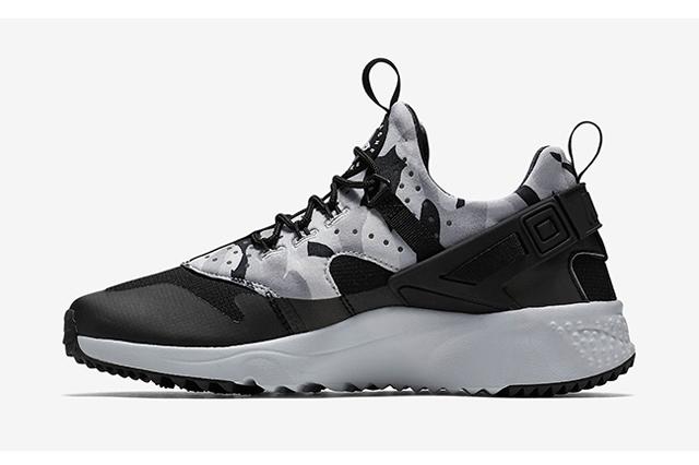 Nike-Air-Huarache-Utility-Pure-Platinum-806807-001-3