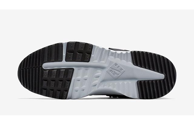 Nike-Air-Huarache-Utility-Pure-Platinum-806807-001-4