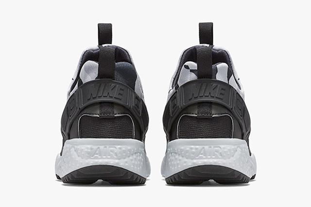 Nike-Air-Huarache-Utility-Pure-Platinum-806807-001-6