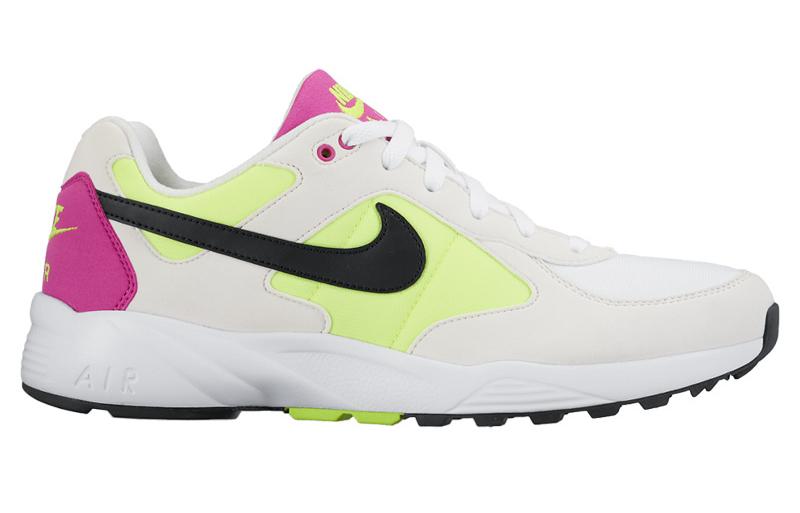 Nike-Air-Icarus-NSW-Retro-1