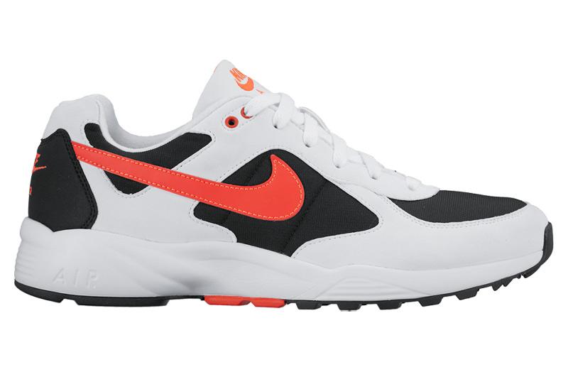 Nike-Air-Icarus-NSW-Retro-2