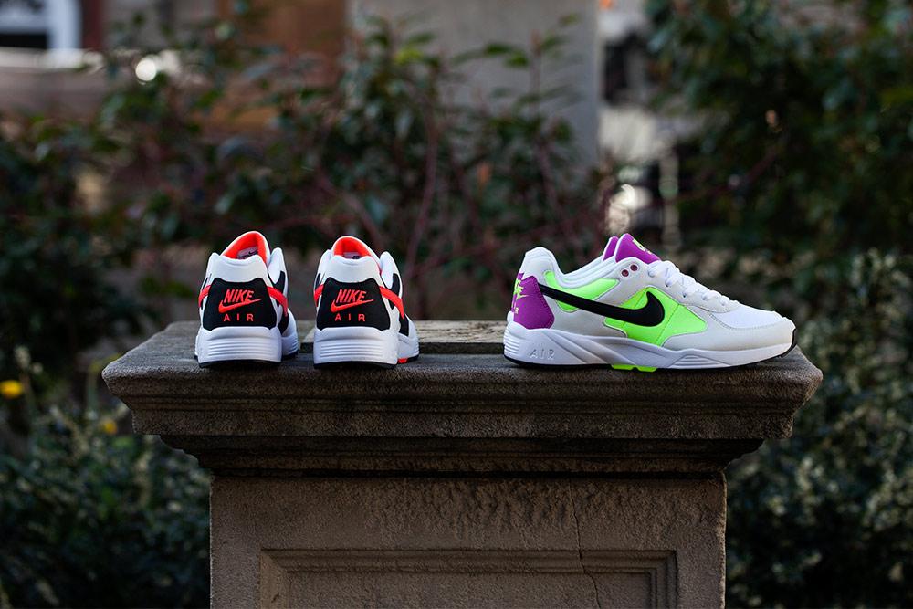 Nike-Air-Icarus-OG-Pack-3