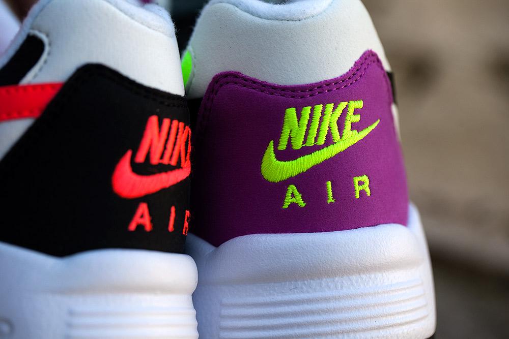 Nike-Air-Icarus-OG-Pack-6