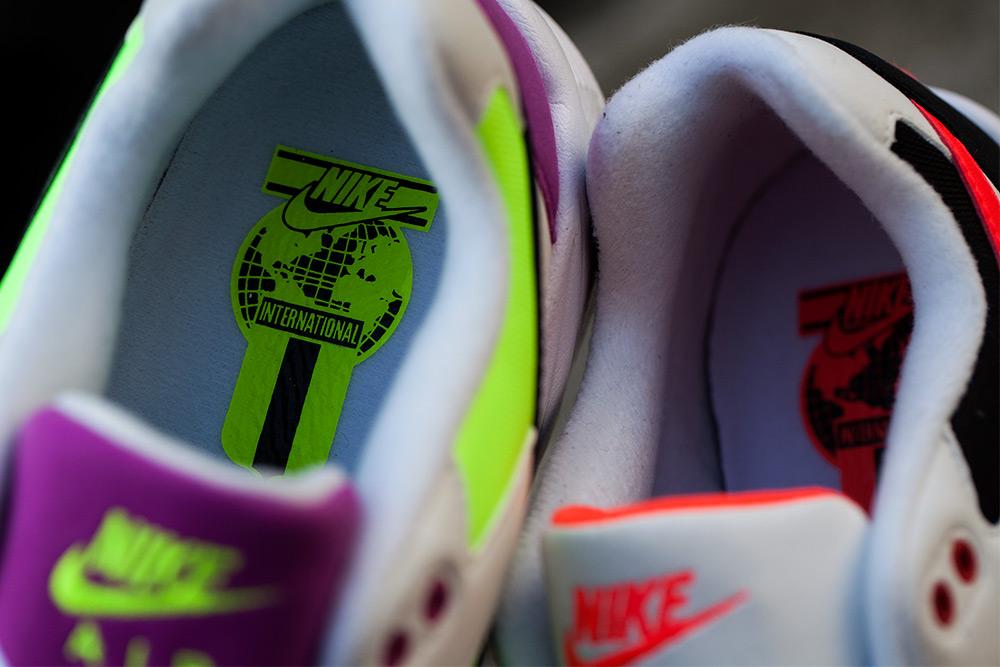 Nike-Air-Icarus-OG-Pack-7