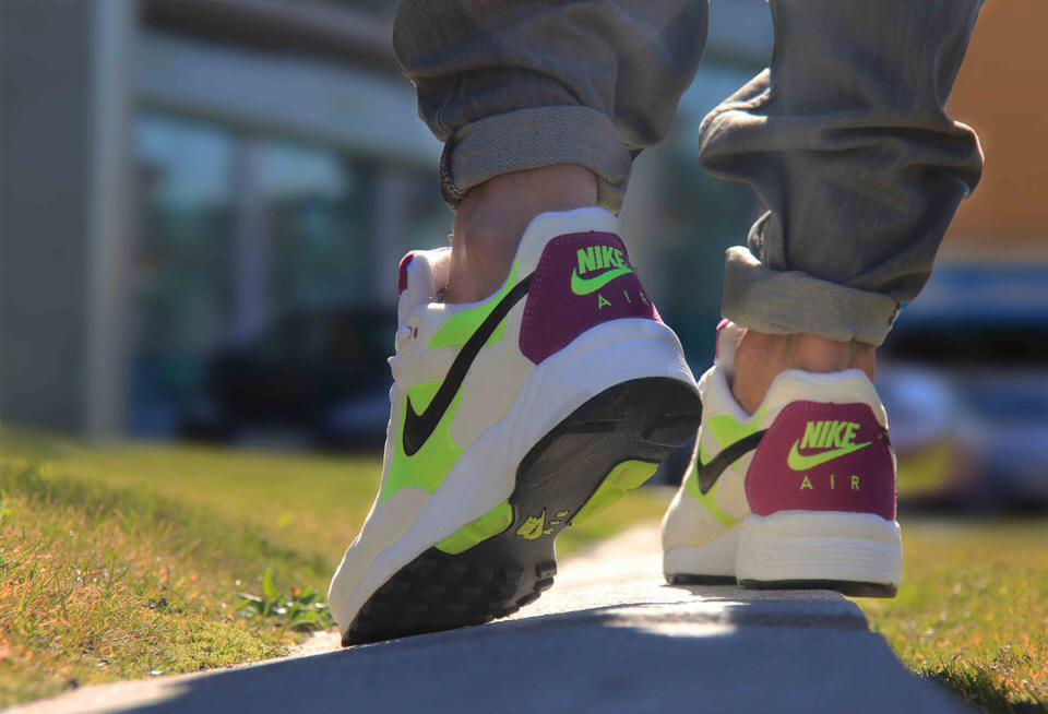 Nike-Air-Icarus-SC-OG-1