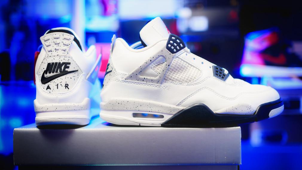 Nike-Air-Jordan-4-White-Cement-2016-2