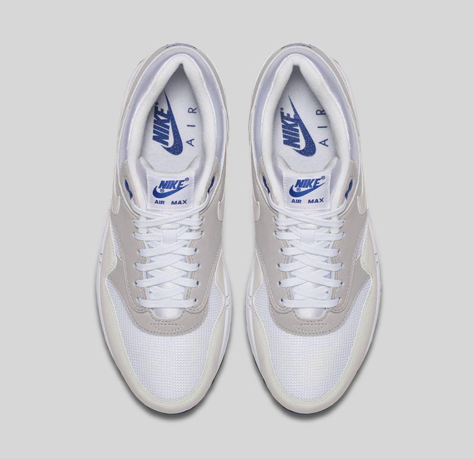 Nike Air Max 1 CX 2
