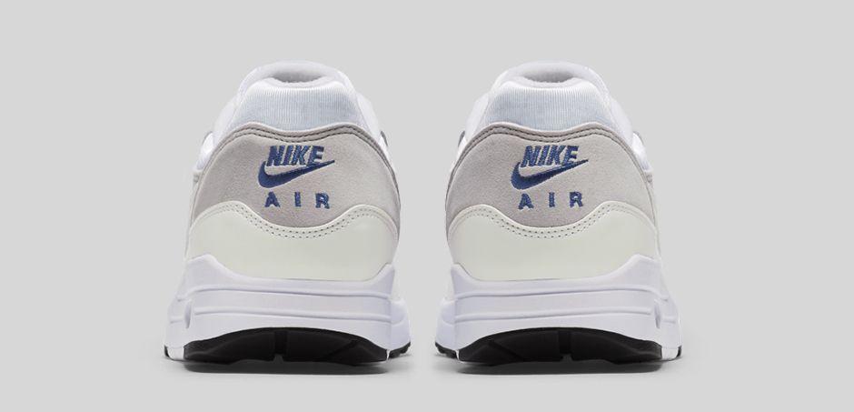 Nike Air Max 1 CX 3
