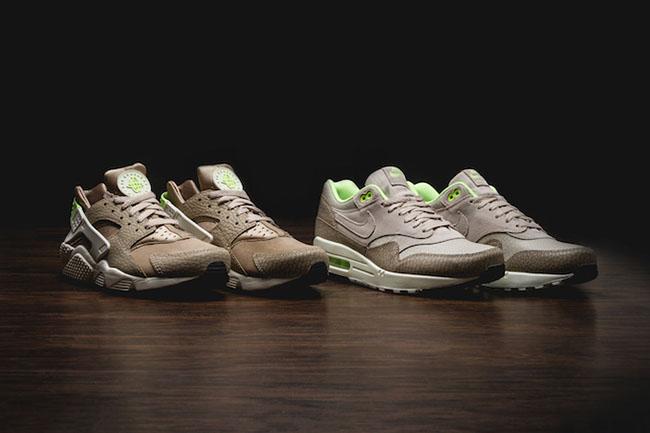 Nike-Air-Max-1-&-Huarache-String-Ghost-Green-00