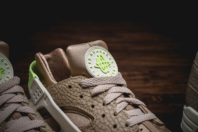 Nike-Air-Max-1-&-Huarache-String-Ghost-Green-01