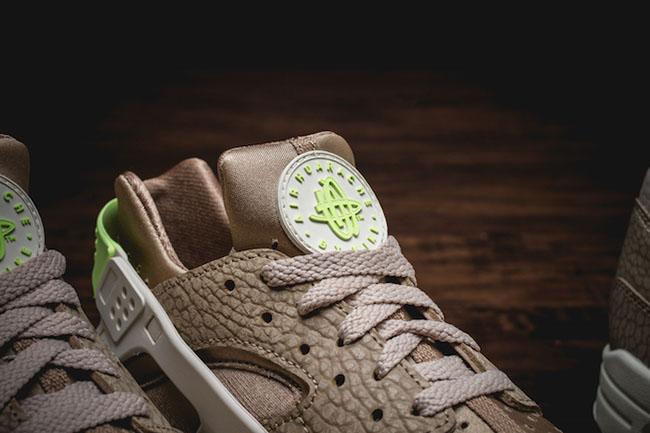 Nike-Air-Max-1-&-Huarache-String-Ghost-Green-01