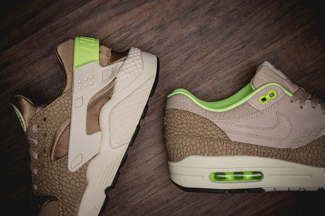 Nike-Air-Max-1-&-Huarache-String-Ghost-Green-02
