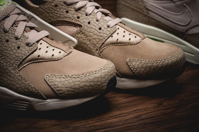 Nike-Air-Max-1-&-Huarache-String-Ghost-Green-03