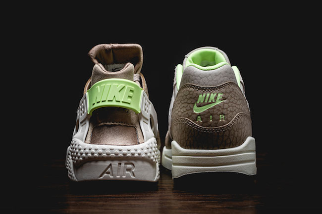 Nike-Air-Max-1-&-Huarache-String-Ghost-Green-04