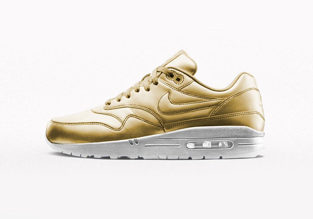 Nike-Air-Max-1-ID-Gold
