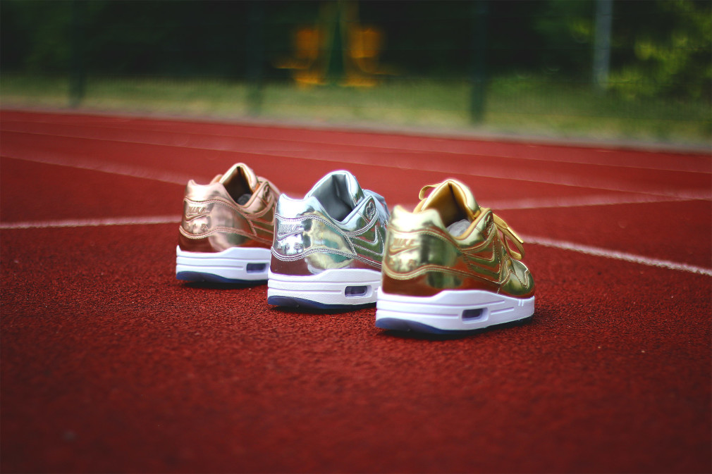 Nike-Air-Max-1-ID-Gold-Medal-Olympic-01