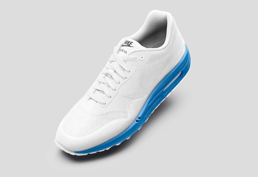 Nike-Air-Max-1-ID-HTM-2016-Tinker-Blue-White-02
