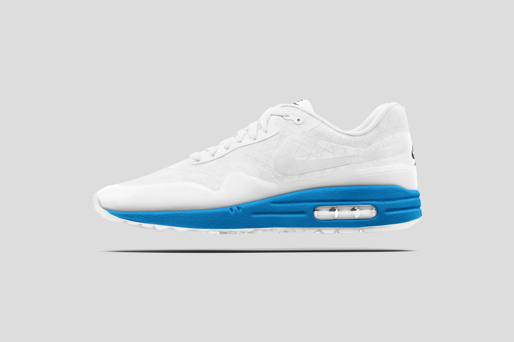 Nike-Air-Max-1-ID-HTM-2016-Tinker-Blue-White