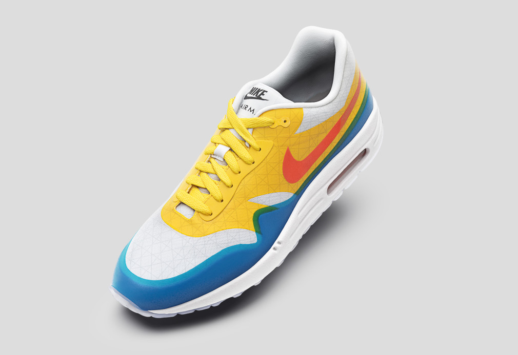 Nike-Air-Max-1-ID-HTM-2016-Tinker-Multicolor-03