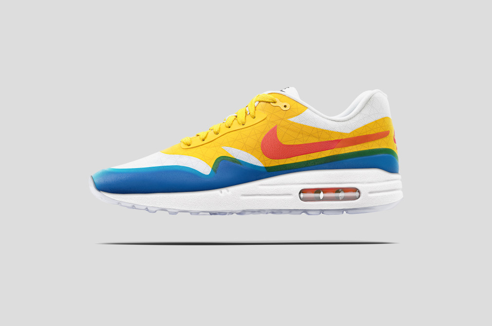 Nike-Air-Max-1-ID-HTM-2016-Tinker-Multicolor