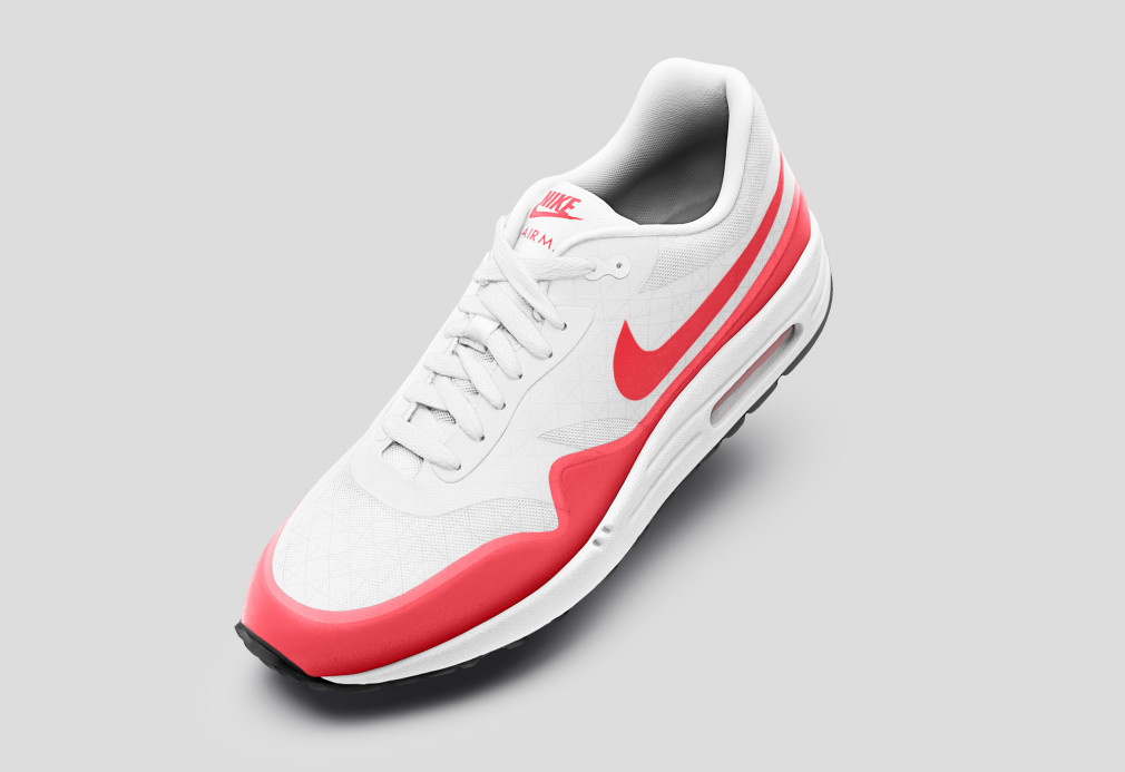 Nike-Air-Max-1-ID-HTM-2016-Tinker-OG-Red-01