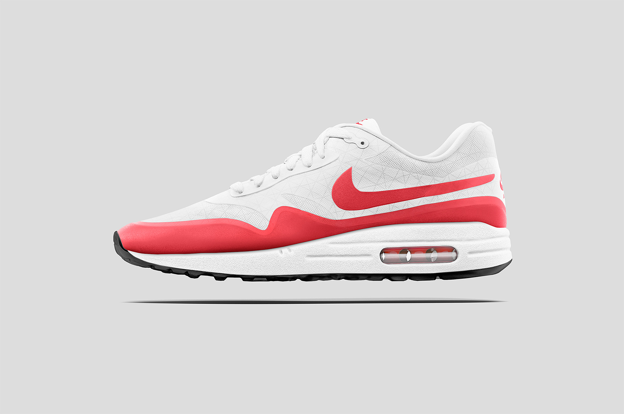 nike air max 1 htm id tinker hatfield sneakers addict. Black Bedroom Furniture Sets. Home Design Ideas