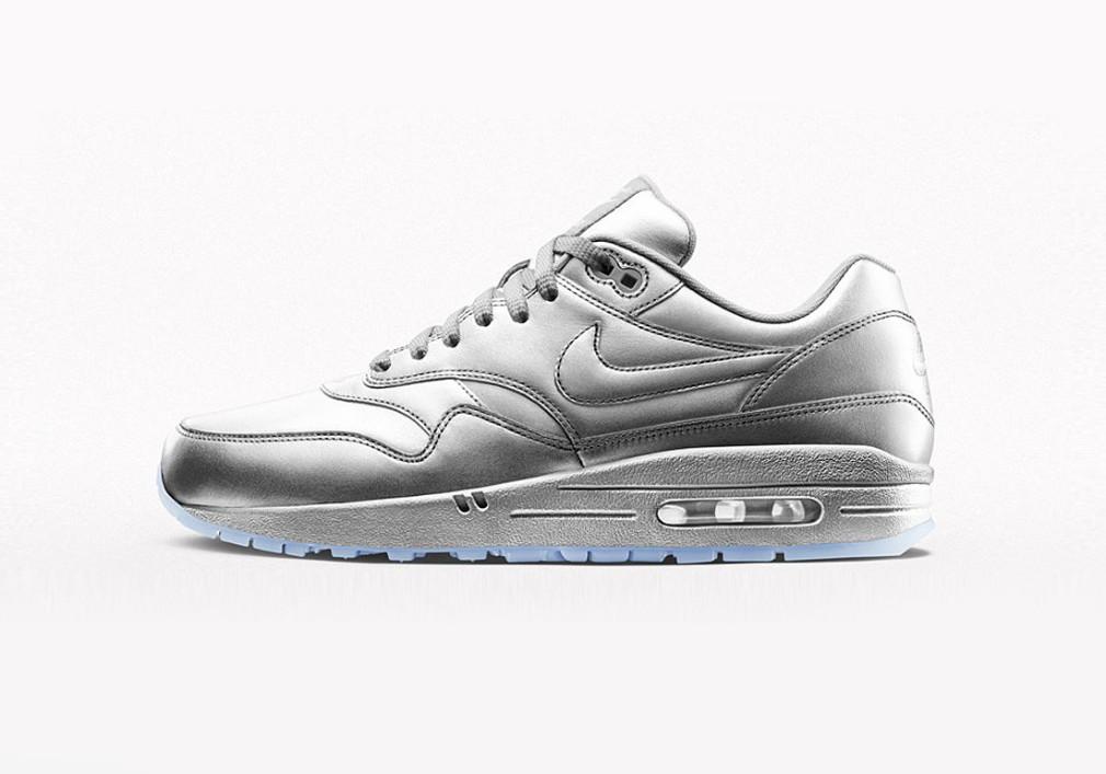Nike-Air-Max-1-ID-Silver