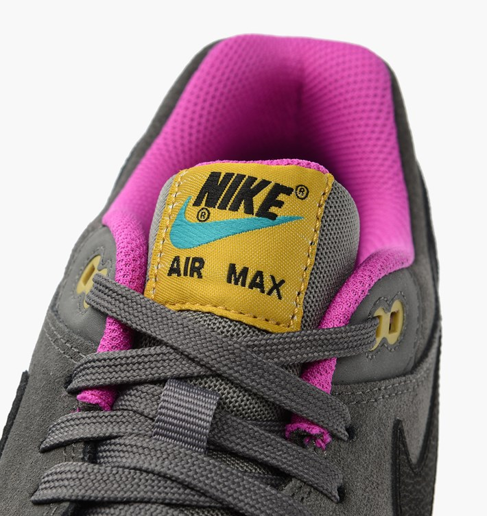 Nike-Air-Max-1-LTR-Dark-Pewter-2