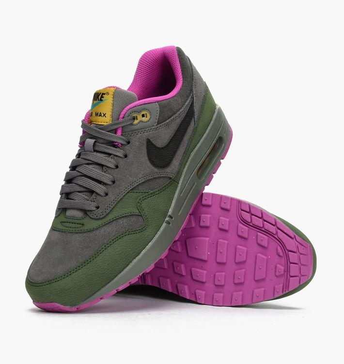 Nike-Air-Max-1-LTR-Dark-Pewter-4