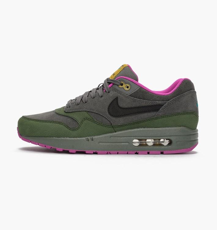 Nike-Air-Max-1-LTR-Dark-Pewter-5