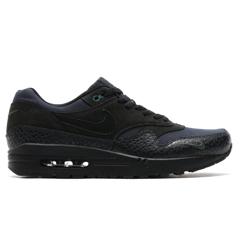 Nike-Air-Max-1-PRM-Safari-Black-Bonsai- 512033 030-2