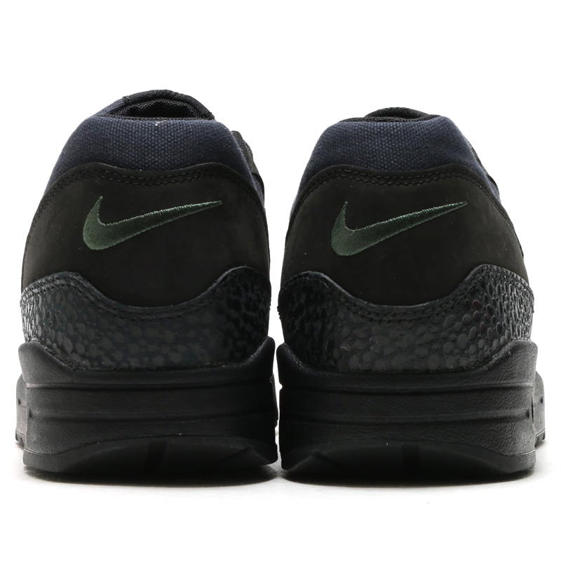 Nike-Air-Max-1-PRM-Safari-Black-Bonsai- 512033 030-4